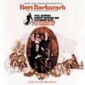 Purchase Burt Bacharach - Butch Cassidy And The Sundance Kid (Vinyl) Mp3 Download