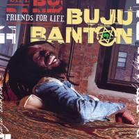 Purchase Buju Banton - Friends for Life