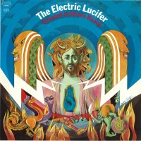 Purchase Bruce Haack - The Electric Lucifer
