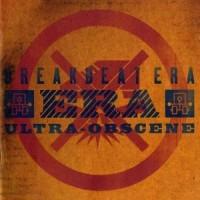 Purchase Breakbeat Era - Ultra-Obscene