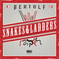 Purchase Bertolf - Snakes & Ladders