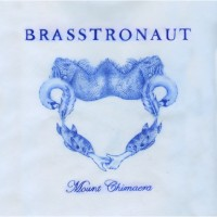 Purchase Brasstronaut - Mt. Chimaera