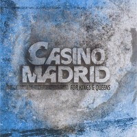 Purchase Casino Madrid - For Kings & Queens