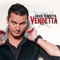 Purchase David Vendetta - Vendetta