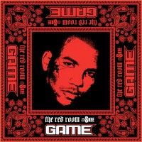 Purchase Game & Dj Skee - The Red Room