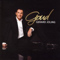 Purchase Gerard Joling - Goud CD1