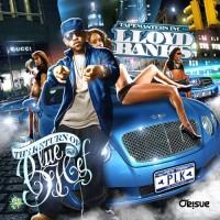 Purchase Lloyd Banks - The Return Of Blue Hef