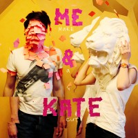 Purchase Me & Kate - Make A Cut