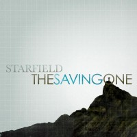 Purchase Starfield - The Saving One