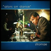 Purchase Stromae - Alors On Danse (CDS)