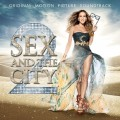 Purchase VA - Sex And The City 2 Mp3 Download