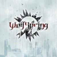 Purchase Wolfspring - Wolfspring