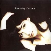 Purchase Beverley Craven - Beverley Craven