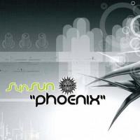 Purchase SynSUN - Phoenix