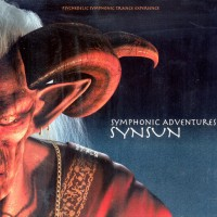 Purchase SynSUN - Symphonic Adventures