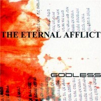 Purchase The Eternal Afflict - Godless (EP)