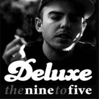 Purchase Deluxe - The Nine To Five