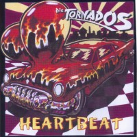 Purchase Die Tornados - Heartbeat