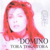 Purchase domino - Tora Tora Tora