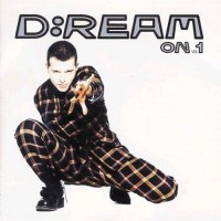 Purchase D:Ream - D:ream On. Vol 1