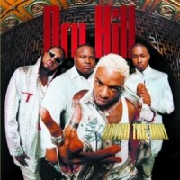 Purchase Dru Hill - Enter The Dru