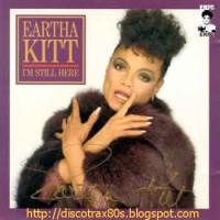 Purchase Eartha Kitt - I'm Still Here
