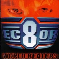 Purchase Ec8Or - World Beaters