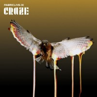 Purchase Craze - Fabriclive 38 (Mixed By Craze)