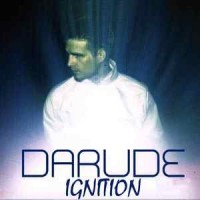 Purchase Darude - Ignition