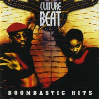 Purchase Culture Beat - Boombastic Hits