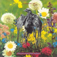 Purchase Current 93 - Swastikas For Goddy
