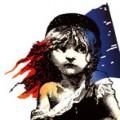 Purchase VA - Les Miserables CD1 Mp3 Download