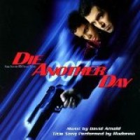 Purchase David Arnold - Die Another Day