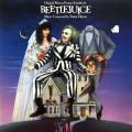 Purchase Danny Elfman - Beetlejuice Mp3 Download