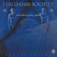 Purchase The Danse Society - Looking Through