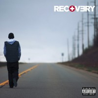 Purchase Eminem - Recovery