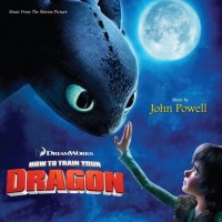 Purchase John Powell - How To Train Your Dragon