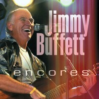 Purchase Jimmy Buffett - Encores CD2