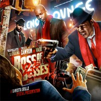 Purchase Camron & Vado - Boss Of All Bosses 2.5