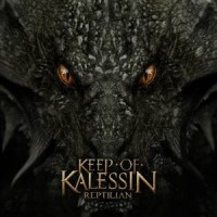 Purchase Keep of Kalessin - Reptilian