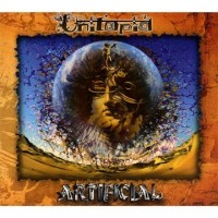 Purchase Unitopia - Artificial (Limited Edition)