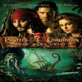 Purchase Hans Zimmer - Pirates Of The Caribbean: Dead Man's Chest Mp3 Download