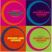 Purchase Heaven 17 - Higher And Higher - The Best Of Heaven 17