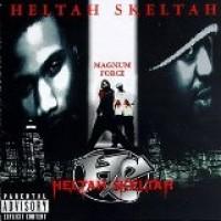 Purchase Heltah Skeltah - Magnum Force