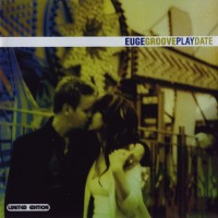 Purchase Euge Groove - Play Date