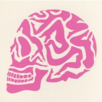 Purchase Fantastic Plastic Machine - Imaginations