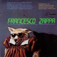 Purchase Frank Zappa - Francesco Zappa