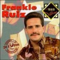 Purchase Frankie Ruiz - Oro Salsero: 20 Exitos