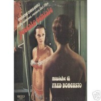 Purchase Fred Bongusto - Peccato Veniale