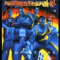 Purchase Freestyle Fellowship - Temptations